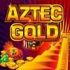 Aztec Gold — игровые автоматы эмулятор слот машин