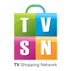 TV Shopping Network App