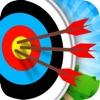 Archery Land Champion