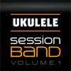 SessionBand Ukulele Band - Volume 1