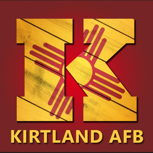 meet kirtland afb singles Programs & services  through adult along with groups for youth and singles if unable to meet your specific  civilian personnel of kirtland air force base .