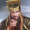 朕的江山 Wiki