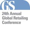 Global Retailing 2017 Wiki