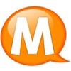 motorepair.co.uk