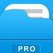 File Manager PRO (Document Manager & Explorer)
