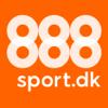 888 Sport – odds og tilbud i verdensklasse!