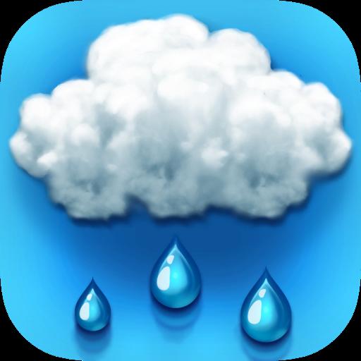 水循环 - 有趣的学习 for Mac