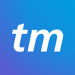 Ticketmaster -Tickets for Concerts, Sports & Shows