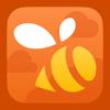 Foursquare Swarm: The Check In App Wiki