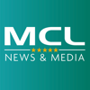 MCL Global - MCL News & Media  artwork