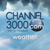 Channel 3000 | WISC-TV News 3 Weather