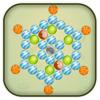 Bubble Match 3 Wiki
