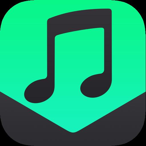 LyricsGrabber - 歌词助手,LRC编辑器 for iTunes