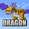 Dragon & Dinosaur Addons Free for Minecraft PE