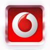 Vodafone Yanımda Wiki