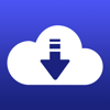 Free File Manager and Cloud Music & Video Player