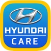 Hyundai Care