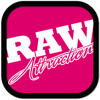 Raw Attraction Magazine - Sex & Relationships App - Inspired Publications Ltd