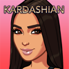 Kim Kardashian: Hollywood Wiki