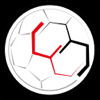 Efficiency Match Lite Futbol