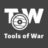 Tools of War for Clash of Clans