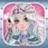 Ever After High™ Charmed Style
