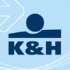 K&H Electra24