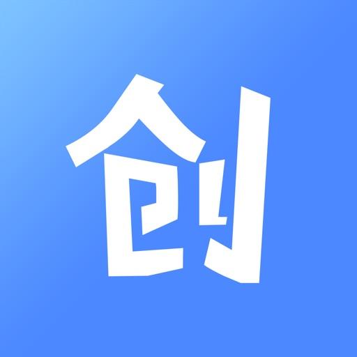 全国大学生创业服务_大创网-全国大学生创业服务网 通过 Beijing Universal Education Group Co., Ltd