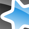 AnkiMobile Flashcards Wiki