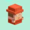 Tiny Redman Blocky Land Wiki