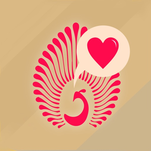 Jiyuan dating apps