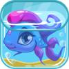 Water Worlds - jogos gratuitos para crianças