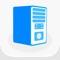 Home PC Building Simulator app icon