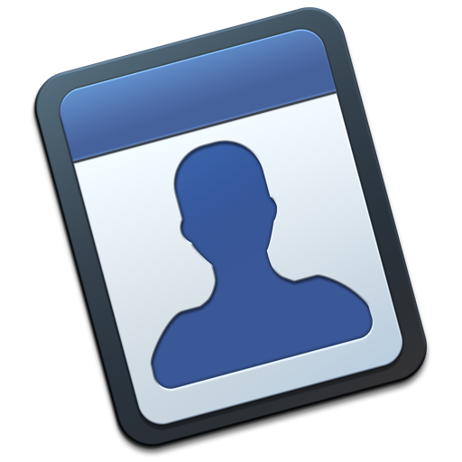 Go for Facebook - A 3rd Party Unofficial App