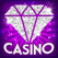Diamond Sky Casino – Classic Vegas Slot Machines