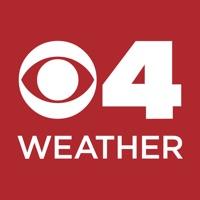 St. Louis Weather - KMOV