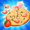 Pizza maker HD - Italian Restaurant