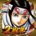 キングダム-英雄の系譜-【基本無料のシミュレーションRPG】