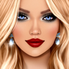 Covet Fashion - The Game for Dresses & Shopping Wiki