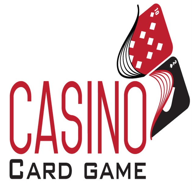 B connected casino card