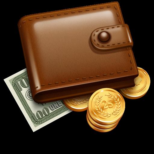 个人财务管理软件 Money