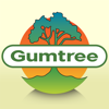 Gumtree Australia - Free Local Classifieds Ads