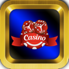 Best Spin Double Reward - Wild Casino Slots Wiki