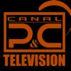 PYC Television App