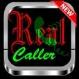 دليل الهاتف-هوية المتصل-ارقام الجوال :RealCaller