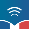 Livres Audio - 1333 Free French Audiobooks