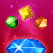 Bejeweled Classic Hack Gems and Power (Android/iOS) proof