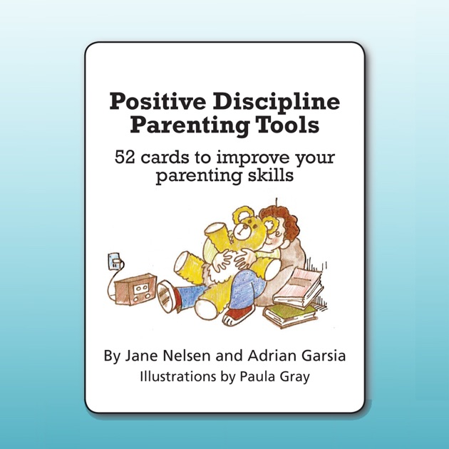 an overview of the discipline alternatives to punishment Positive discipline contrasts with negative discipline negative discipline may involve angry, destructive, or violent responses to inappropriate behavior in the terms used by psychology research, positive discipline uses the full range of reinforcement and punishment options: positive reinforcement, such as complimenting a.