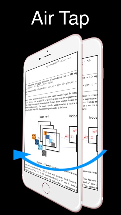 3d Pdf Reader On The App Store: One Hand Readable 3D PDF Reader-Air Reader App Download