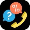 prank call - funny prank dial app free call
